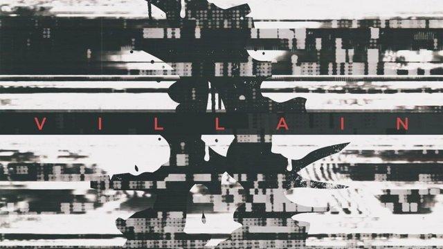 Az új Attila lemez szórakoztat!