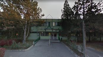 Tizenegy éves fiút erőszakolt meg idősebb társa a tarhosi gyerekotthonban
