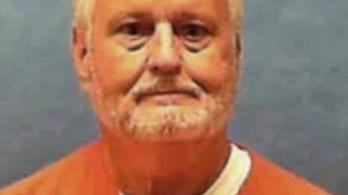 Harmincöt évvel ezelőtti gyilkosságokért végeztek ki egy férfit Floridában