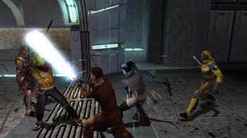 Készül a film az egyik legnépszerűbb Star Wars-játékból