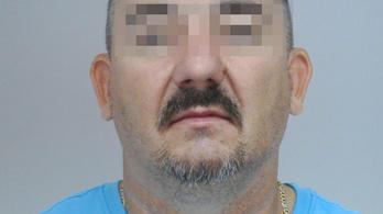 Megbukott a poligráfon a meggyilkolt újpesti autókereskedő egyik feltételezett gyilkosa