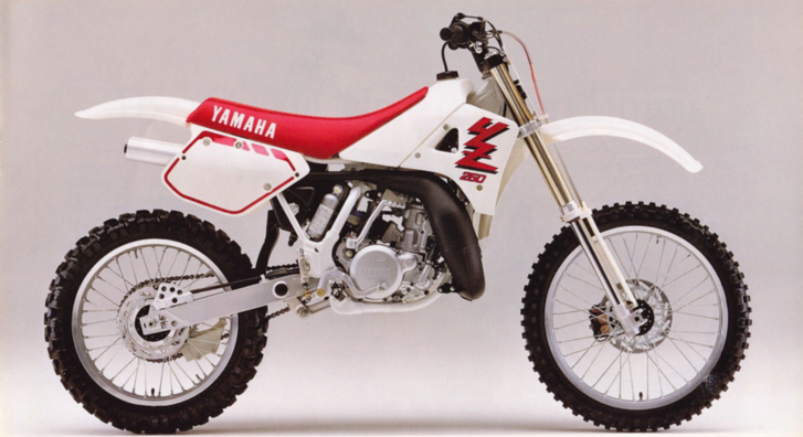 1989YZ250.png