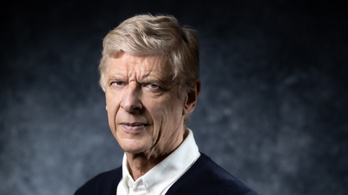 Wenger beszólt az UEFA-nak, és rájött az angol BL-dominancia titkára