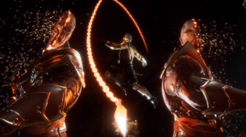Mentálisan tette tönkre a fejlesztőit a Mortal Kombat brutalitása
