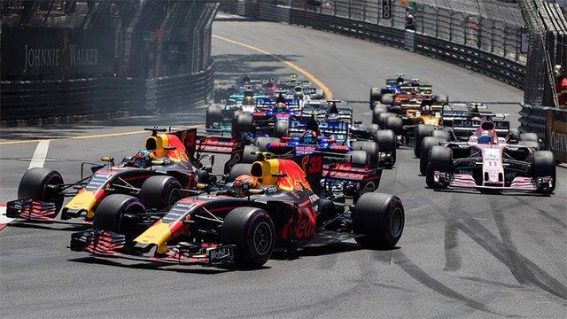 Ezt nézzük a hétvégén (21. hét) - Indianapolis 500, Monaco