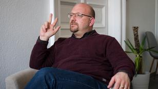 Kozma-Vízkeleti Dániel: Ma már legalább 16-féle családmodell létezik