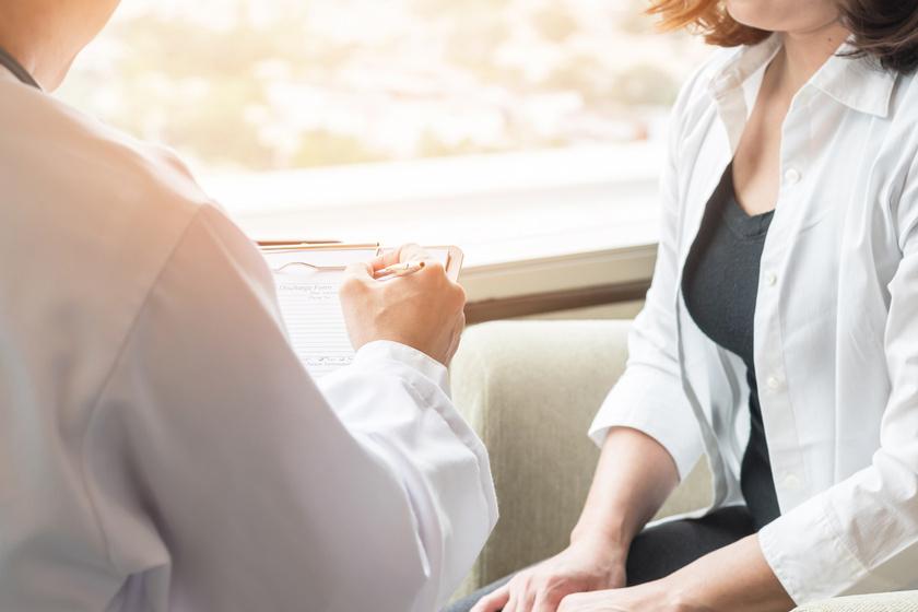 hormonális ízületi kezelés ízületi bolt kezelése
