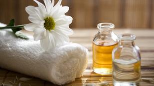Jó bármire is az aromaterápia?