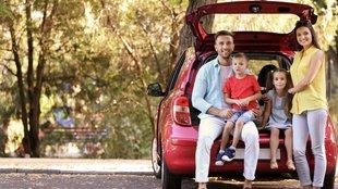 Márpedig megbízható használt autó létezik