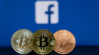 2020-ban jön a Facebook saját valutája