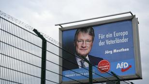 Hamarosan kiderül, bezúzzák-e az EU-t a szélsőségesek