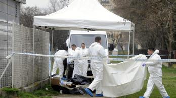 Több mint 900 holttest, illetve testrész azonosítatlan Magyarországon