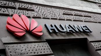 Nem alakíthatja a Huawei a jövő technológiáit