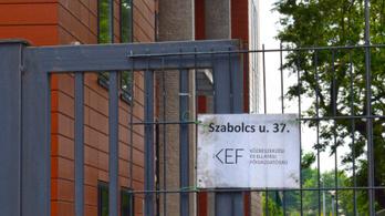 Hogyan alakult a verseny erőssége a magyar közbeszerzési piacon?