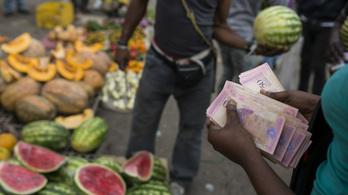 Infláció: ellenség és jó barát