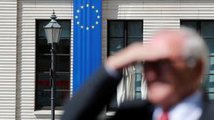 Teljes körképet adunk az EP-választásról