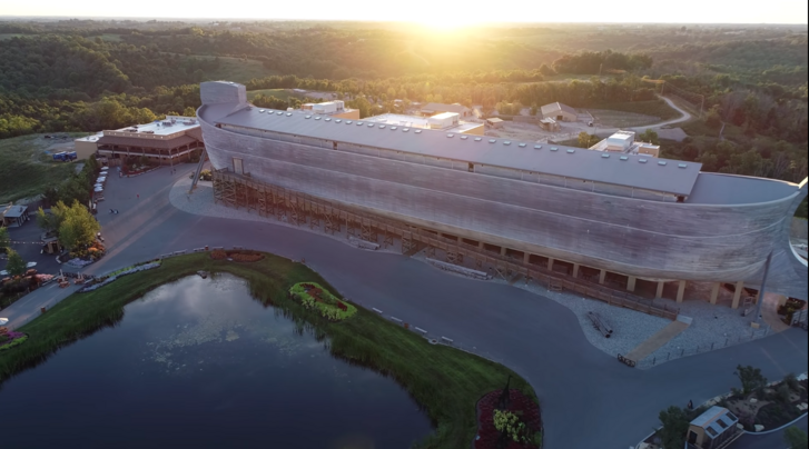 arkencounter.PNG