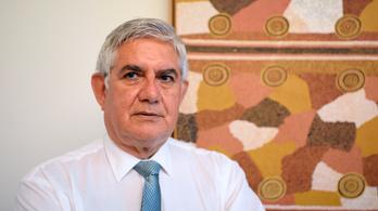 Először lett őslakos az őslakosokkal foglalkozó miniszter Ausztráliában