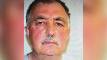 Meghalt a börtönben az Igazi IRA alapítója