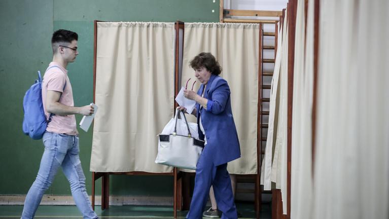 Csúcshoz közelít az EP-részvétel, és ez a Fidesznek jó