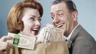 Így tervezd jobban a családi költségvetést – pénzügyi szakértők segítenek