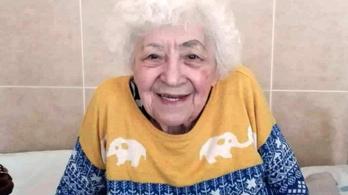 Eltűnt egy 86 éves nő a debreceni kórházból