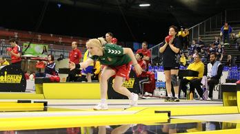 A nők ezüst-, a férfiak bronzérmesek a teke-világbajnokságon