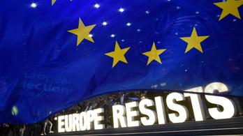 Erősödtek a nacionalista pártok északon, de tartják magukat a szocdemek