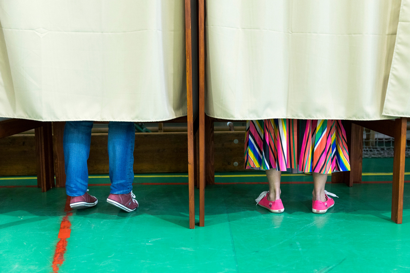 szavazas