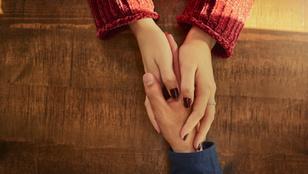 Képtelen vagy megbocsátani? Segítünk egy jó módszerrel