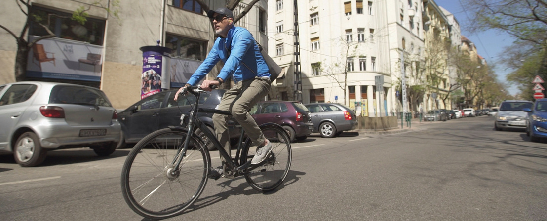 Hajós bicikli 03 CC