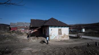 Van olyan falu, ahol 83% MSZP-ből öt év alatt 100% Fidesz lett