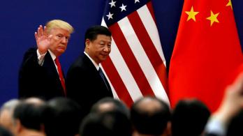 Trump és Kína kereskedelmi háborúja miatt tovább drágul a magyar sertéshús