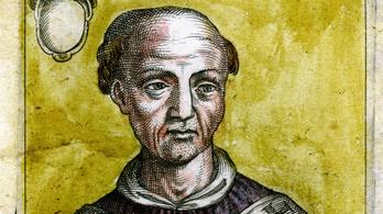 A pápa, akit szex közben ölt meg a nő felszarvazott férje