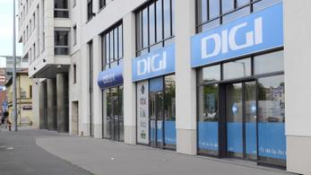 Ingyen szolgáltatással indul a Digi Mobil