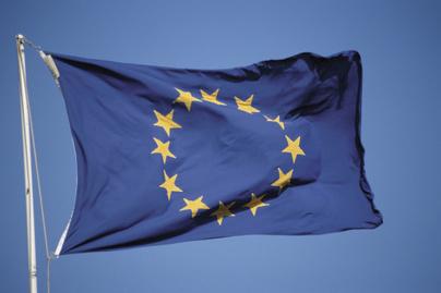europai-unio-zaszlo