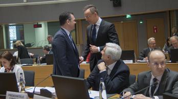 Szijjártó: Az Európai Néppártnak a Fidesz lett a legeredményesebb tagja