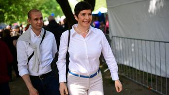 Bocsánatot kért a Miniszterelnökség Dobrev Klára cégétől