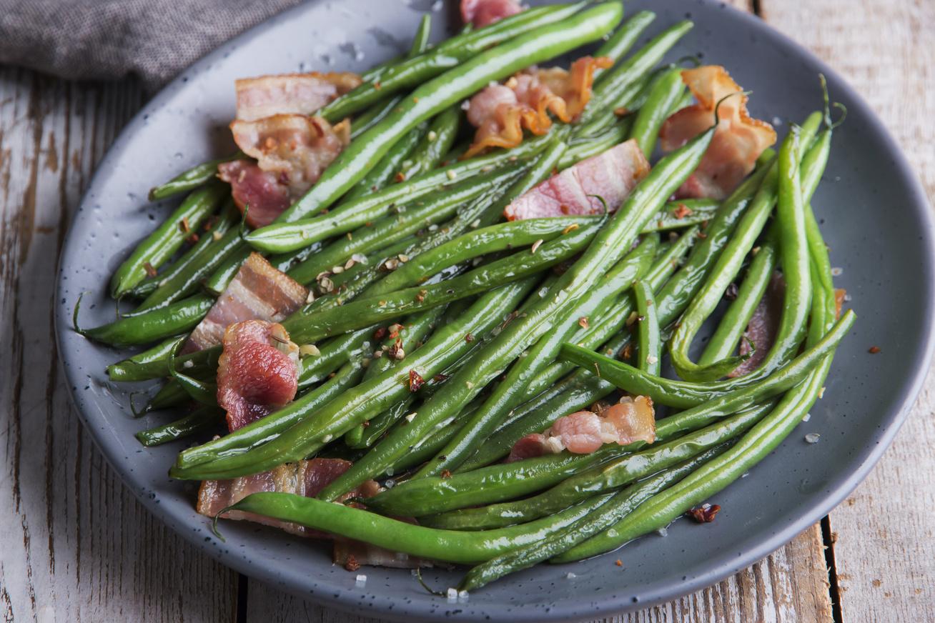 baconos-fuszeres-sult-zoldbab
