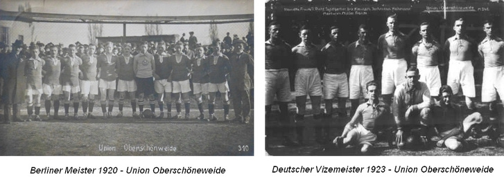 1920-23union-ob