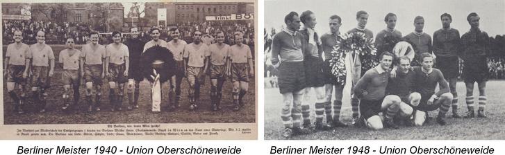 1940-48union-ob