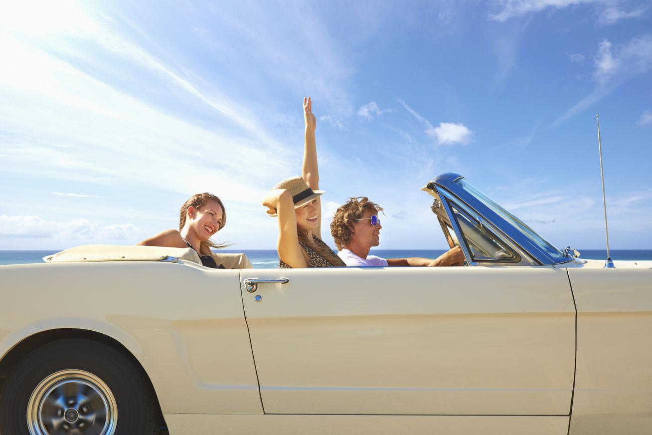 auto-nyaralas-vezetes