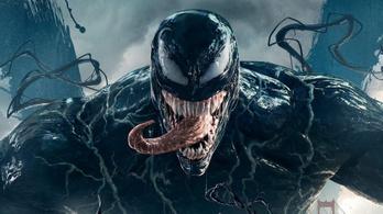 Deadpool nem, de Venom még felbukkanhat a harmadik Pókemberben