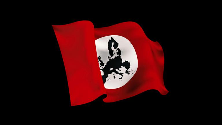 Európa bő negyede: a populista áttörés elmaradt, de így is masszív az emelkedés