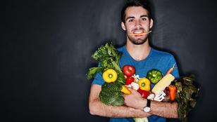 Mi hiányzik a vegán étrendből, és hogy lehet pótolni?