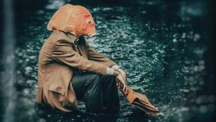 Így vezet depresszióhoz és öngyilkossághoz a klímaváltozás