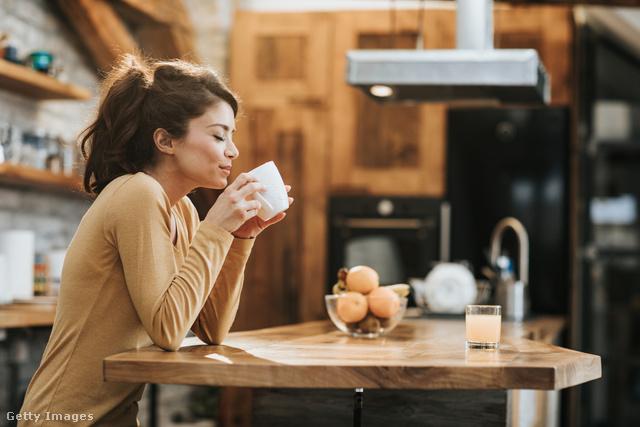 Szereted a kávét? Miért ne lehetne az otthonod illata?