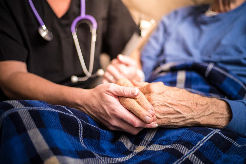 Alzheimer-kór vagy másféle demencia? Ezek a legfőbb különbségek