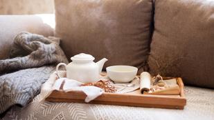 10 tipp egy barátságosabb otthonért