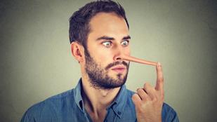 Miről hazudunk leggyakrabban a pszichológusnál? És miért?